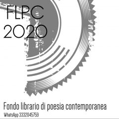 Contemporanea – Fondo Librario